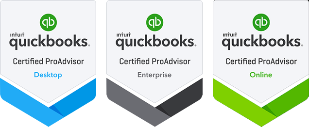 Certified Quickbooks Proadvisor Corpus Christi Tx Accounting Firm